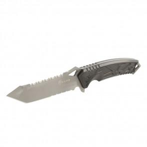 REAPR 11011 JAVELIN FIXED KNIFE