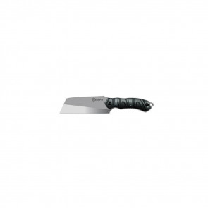 JAMR KNIFE 5IN