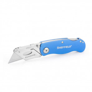 ULTIMATE LOCK BACK® UTILITY KNIFE