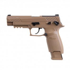 AIRGUN M17 P320 ASP 177 CAL COY 20RD MAG