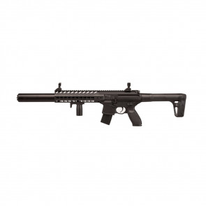 SIG SAUER MCX AIR RIFLE - .177 CALIBER