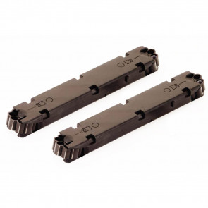 MAGAZINE AIRGUN P226/P250 16RD 2 PACK