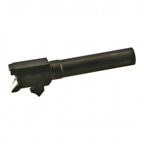 P229 40S&W REPLACEMENT BARREL