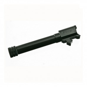 P229 9MM REPLACEMENT THREADED BARREL