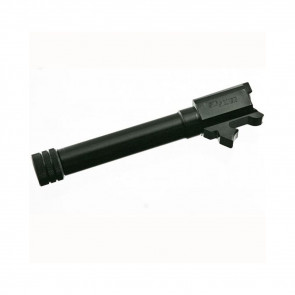 P226 9MM REPLACEMENT THREADED BARREL