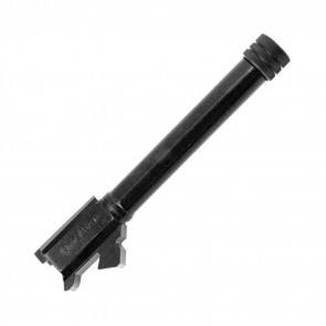 P250/P320 9MM COMPACT REPLACEMENT THREADED BARREL