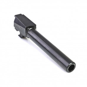 P250/P320 9MM FULL SIZE REPLACEMENT BARREL