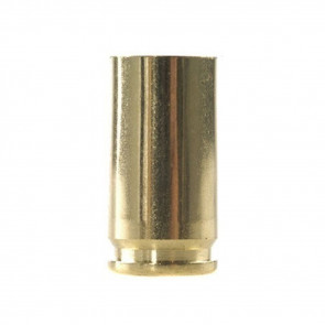 COMPONENT BRASS 9MM LUGER 100 CT