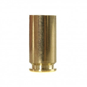 COMPONENT BRASS 40 S&W 100 CT