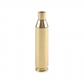COMPONENT BRASS 243 WIN 50 CT