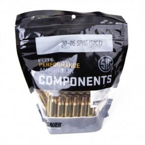 COMPONENT BRASS 30-06 SPRG 50CT