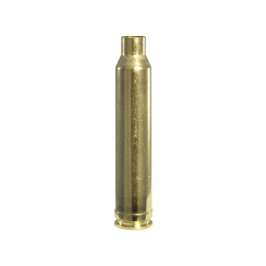 COMPONENT BRASS 300 WIN MAG 50 CT