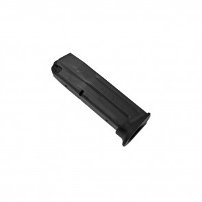 SP2022/2009/2340 SIG FACTORY MAGAZINE - 9MM, 15 ROUNDS, BLUED