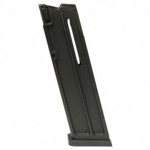 P226 SIG FACTORY MAGAZINE - .22 LR, 10 ROUNDS, BLUED, FLUSH FIT