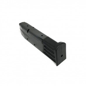 P226 SIG FACTORY MAGAZINE - 9MM, 10 ROUNDS, BLUED