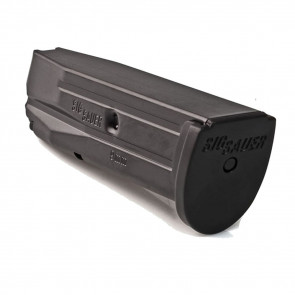 P250, P320 COMPACT 10RD 9MM MAGAZINE