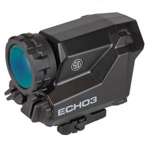 ECHO3 THERMAL REFLEX SIGHT 2-12X M1913