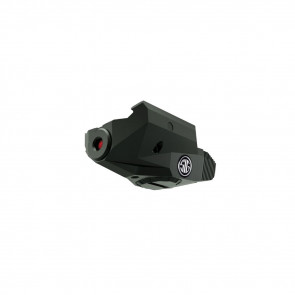LIMA1 RED LASER RAIL MOUNT