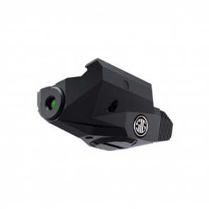LIMA1 GREEN LASER RAIL MOUNT