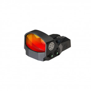 ROMEO1 1X30MM MINIATURE REFLEX SIGHT