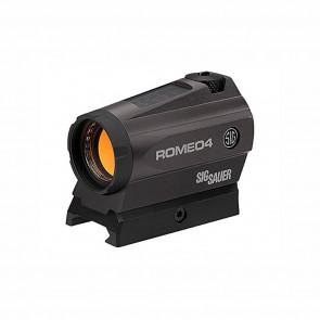 ROMEO4S 1X20 MM
