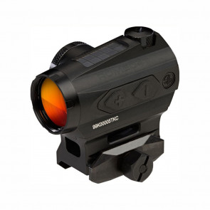 ROMEO4T 1X20MM RED DOT SIGHT
