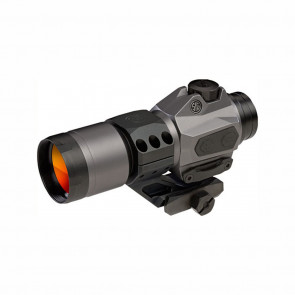 ROMEO6H 1X30MM RED DOT SIGHT