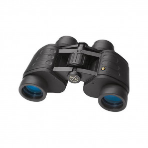 PROSPORT BINOCULAR - 7X35MM, BLACK