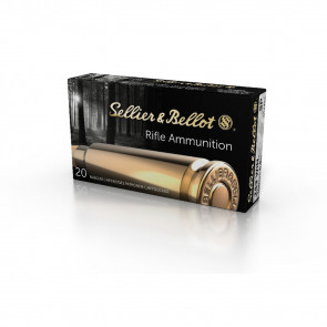 243 WINCHESTER SP 100GR 20RD BOX