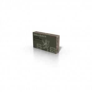 5.56 NATO M193 MIL SPEC - 55GR FMJ - 20 ROUNDS