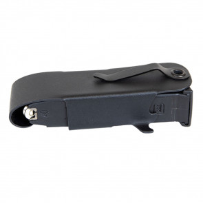 SNAGMAG FOR KIMBER SOLO 9MM RH