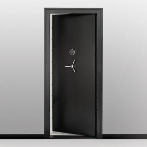 AUX VAULT DOOR 32X80
