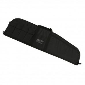 DUTY SERIES GUN CASE MEDIUM