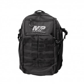 M&P DUTY SERIES BACKPACK