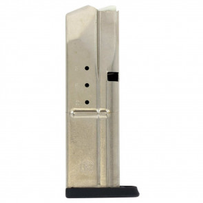 SD9 MAGAZINE - 9MM, 10 ROUNDS, SS