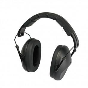 COMPACT PRO EAR MUFFS NRR 21DB