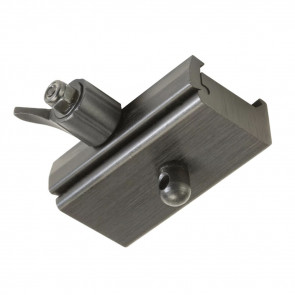 QUICK LEVER RAIL ADAPTER