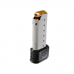 XD-S™ 9 ROUND MAGAZINE - 9MM