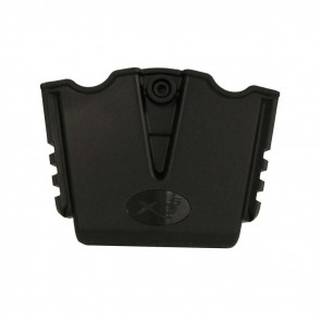 XDS GEAR MAGAZINE POUCH