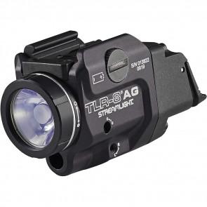 TLR-8A G GUN LIGHT/LASER - GREEN