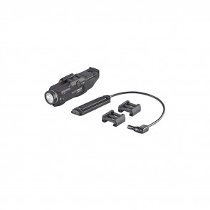 TLR RM 2 COMPACT LIGHT/LASER SIGHT