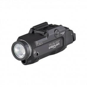 TLR-10 TACTICAL LIGHT W/ RED LASER