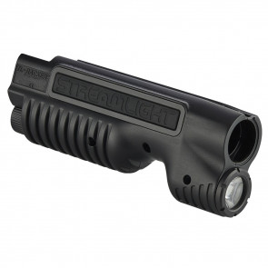 TL-RACKER™ INTEGRATED SHOTGUN FOREND LIGHT - MOSSBERG 500/590