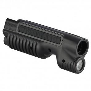 TL-RACKER™ INTEGRATED SHOTGUN FOREND LIGHT - REMINGTON 870