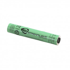 BATTERY STICK - STINGER/POLYSTINGER NIMH