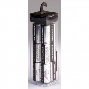 LITHIUM CR 123 BATTERIES
