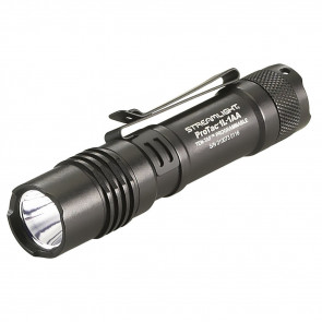 PROTAC 1L-1AA FLASHLIGHT