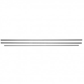 BORE ALIGNMENT ROD, 5.56MM