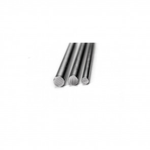 BORE ALIGNMENT ROD, 7.62MM