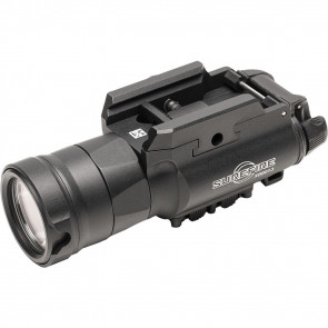 MASTERFIRE RDH XH30 WEAPONLIGHT